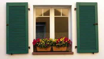 DIY Shutter Customization for Crafty Homeowners
