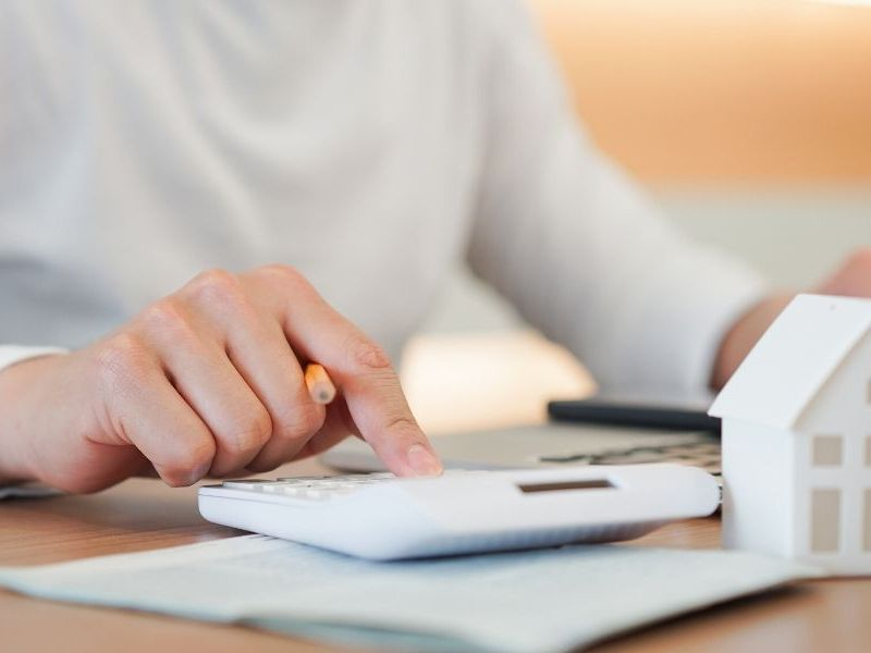 Benefits of Refinancing Your Home