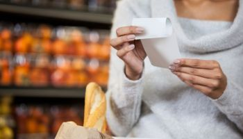 How to Cut Down Your Grocery Bill