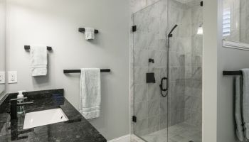 Mistakes to Avoid When Remodeling a Bathroom