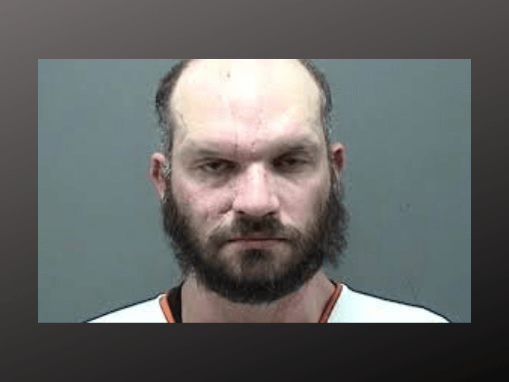 Jakob Stolp, Burlington, Wisconsin, terrorist threat, blow up workplace