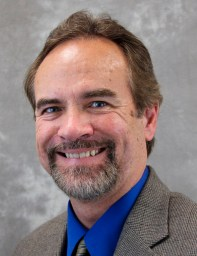 Michael O. Frank, Medical College of Wisconsin