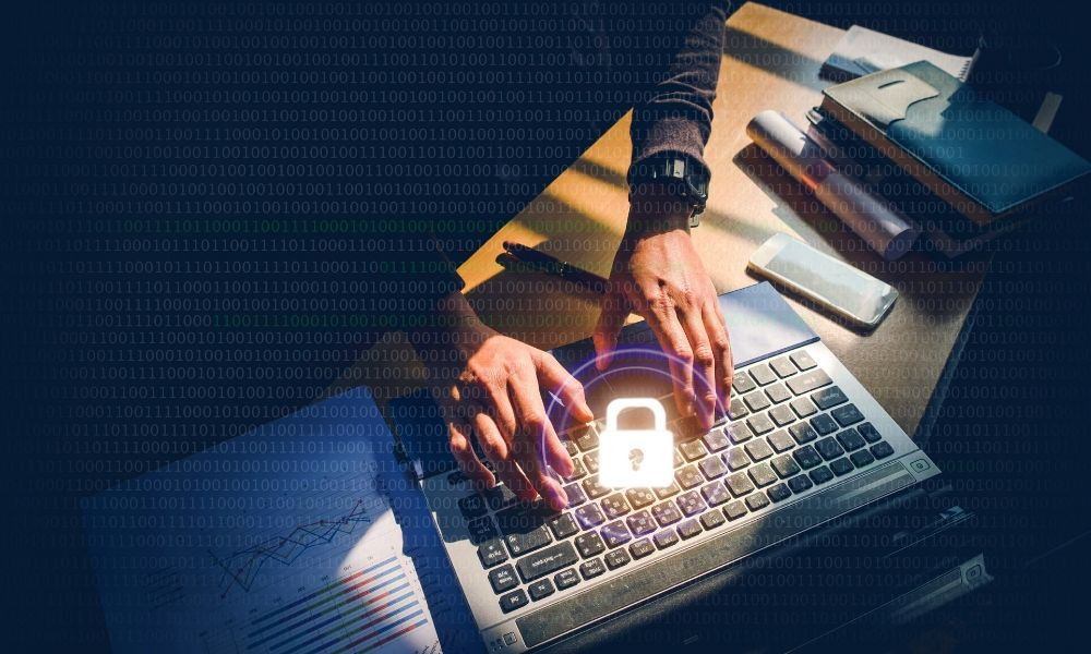 Cybersecurity Training Tips for Employees