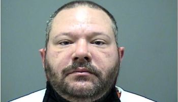 Kyle Gustin, sexual assault, Burlington, WI, explosive