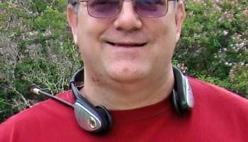 Edward Frayer