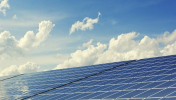 solar group buy racine wi