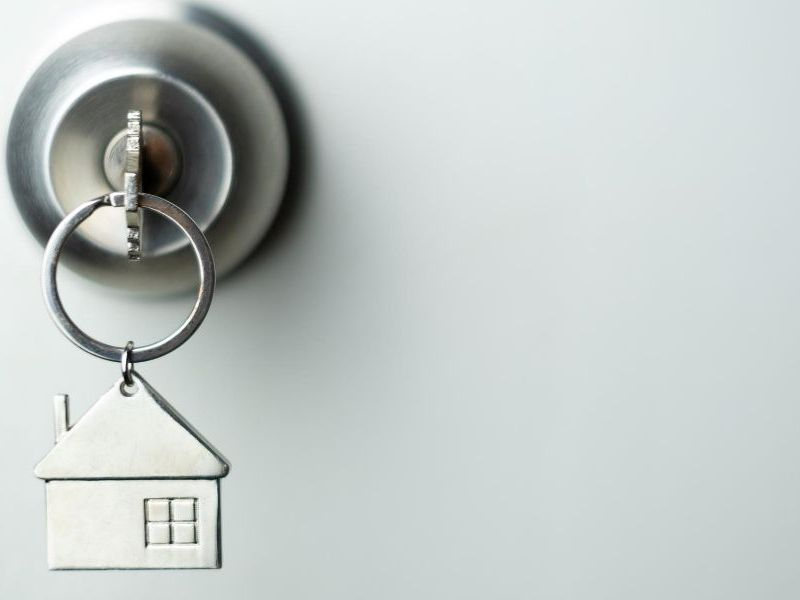 How To Run a Successful Locksmith Business