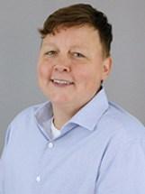 Educator Halli Lannan