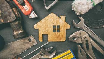 Beginner's Tips for Restoring an Old House