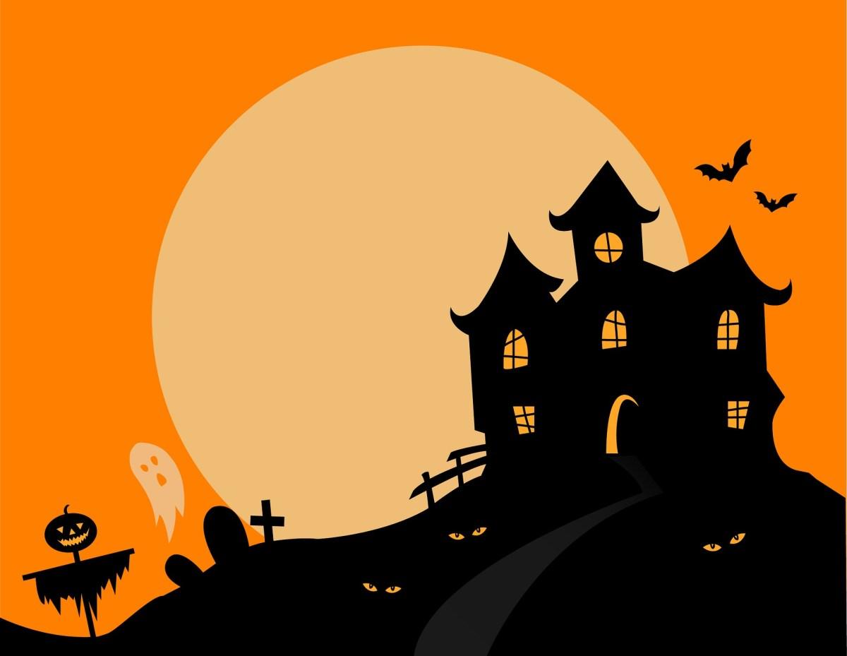 Racine Wi Halloween 2020 2020 Trick or Treating in Racine County | Local News I Racine