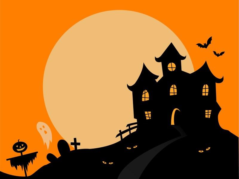 Racine Wi Halloween 2020 Local News I Racine County Eye   Racine, Wisconsin