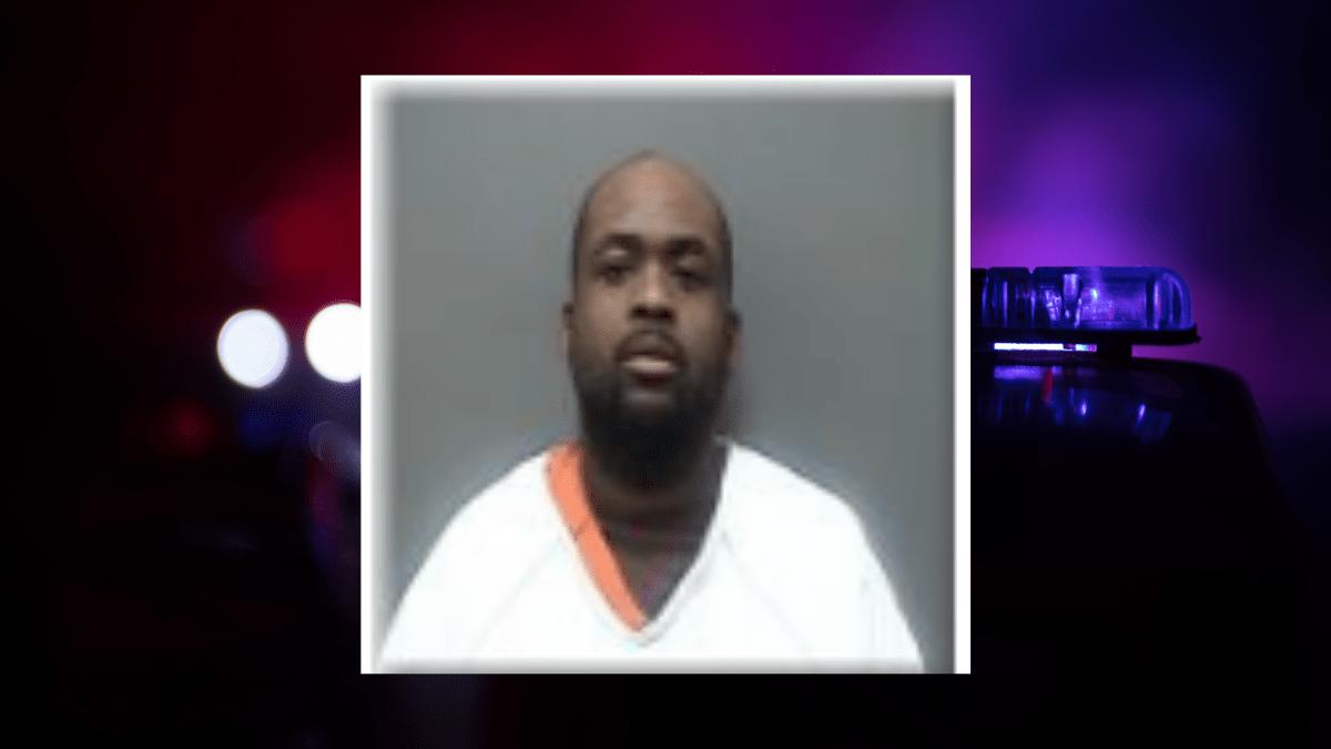 Adonis Martin, attempted homicide, racine, Wisconsin