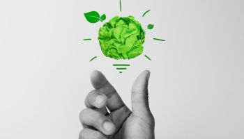 Best Sustainability Practices for Small Businesses