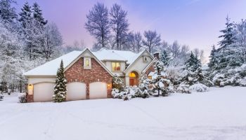 Things To Do To Your Home Before Winter
