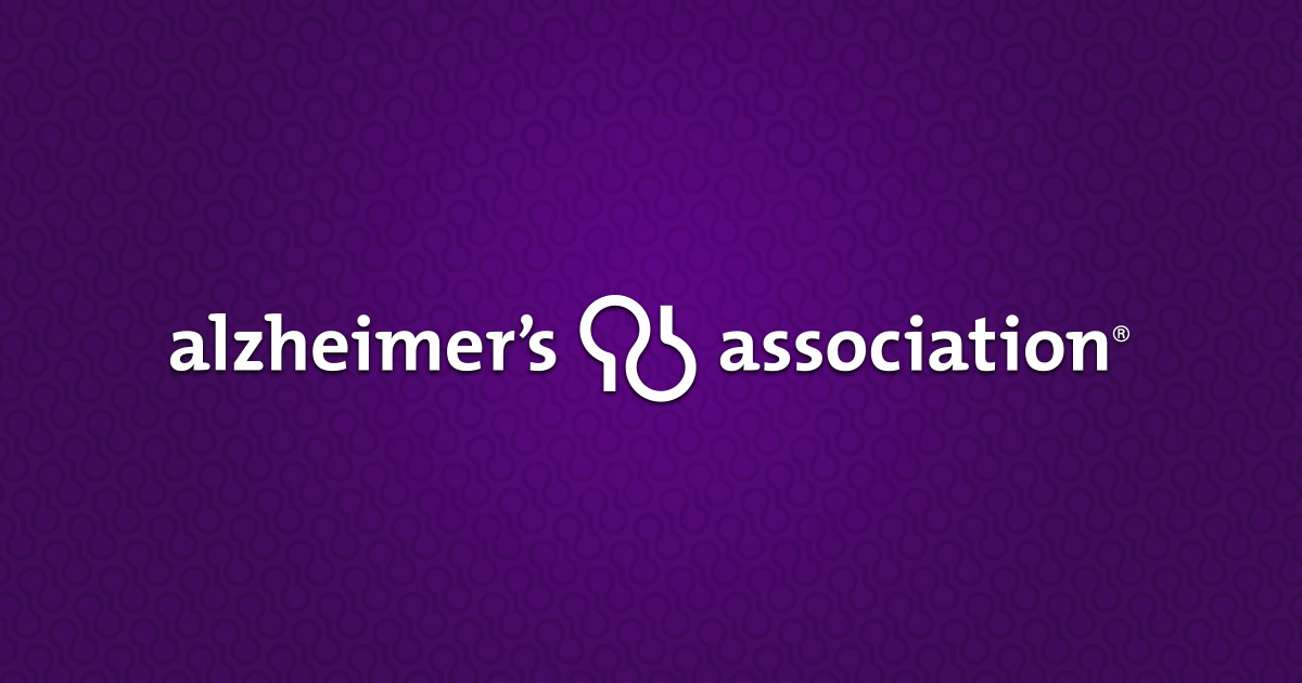 Alzheimer's; Alzheimer's disease; deaths; pandemic
