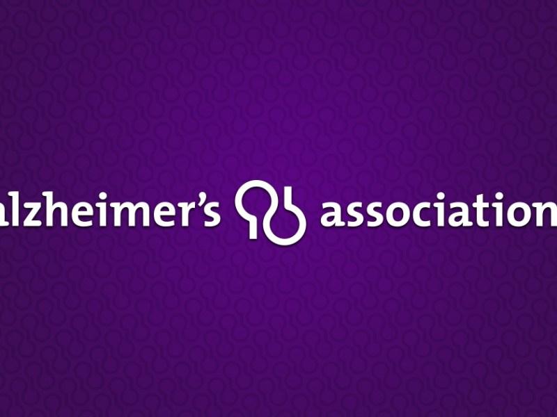 Alzheimer's; Alzheimer's disease; deaths; pandemic