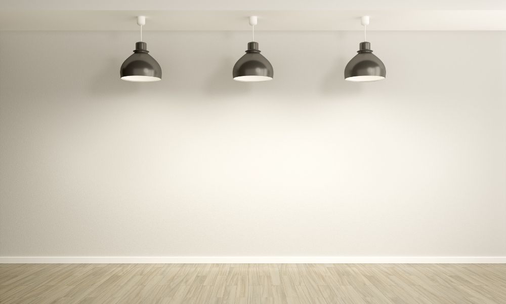 Ways To Enhance Your Home's Lighting