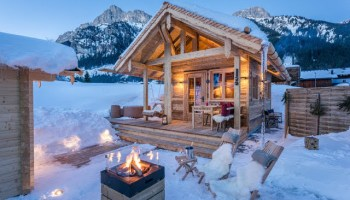 winter masterworks concert racine symphony fire outdoors