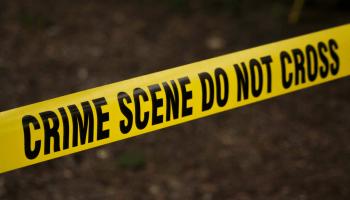 Racine teen attempted homicide,Jonathan Jones