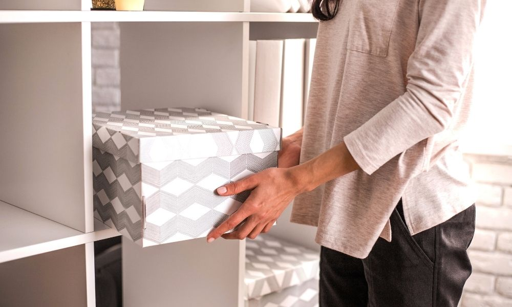 Clean and Organized: Top Tips for Decluttering Your Home