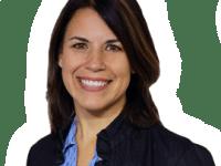 Melissa Kaprelian
