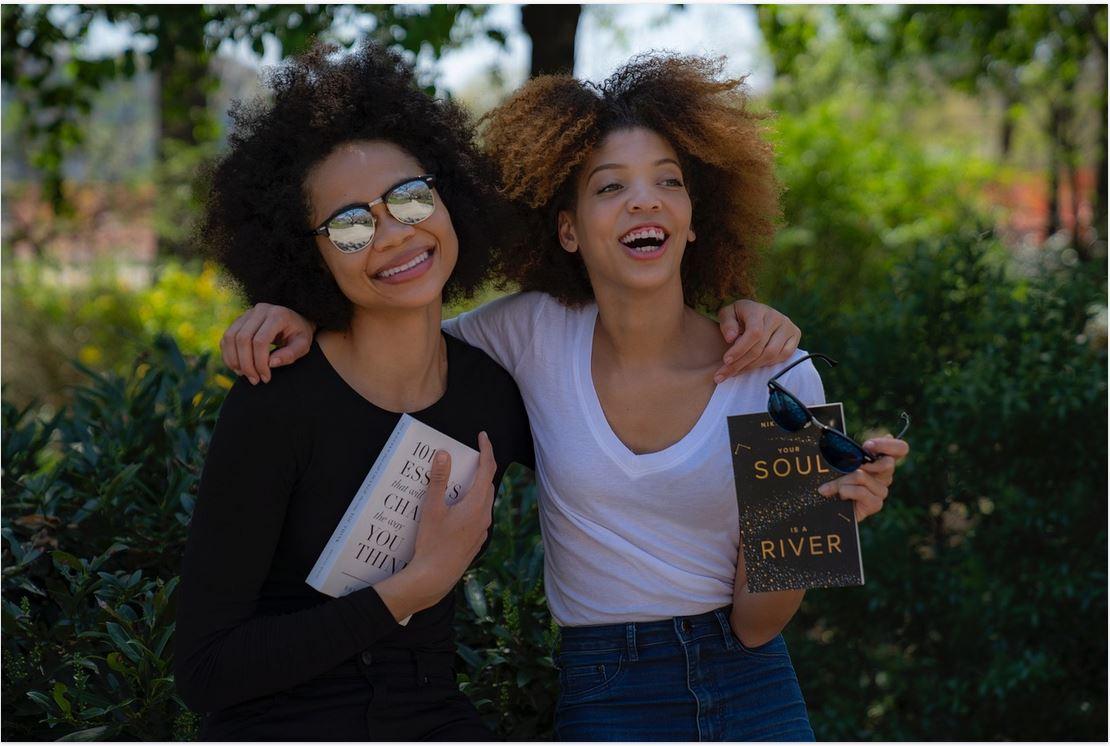 AAUW Racine Spring Used Book Sale