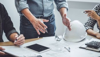 Common Problems That Contractors Have To Solve