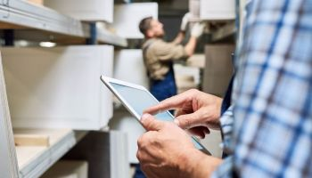 Inventory Management Mistakes To Avoid