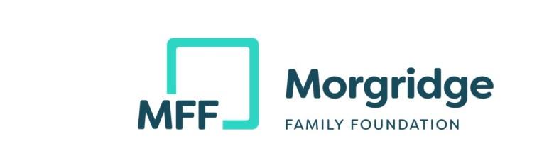 morgridge family foundation logo
