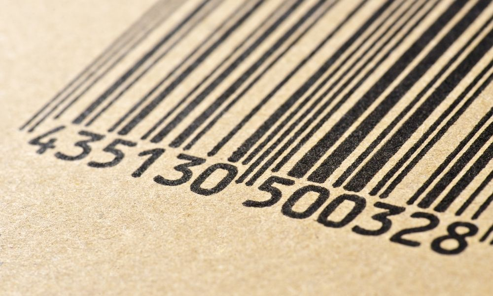 Tips for Perfecting the Label for Your Product