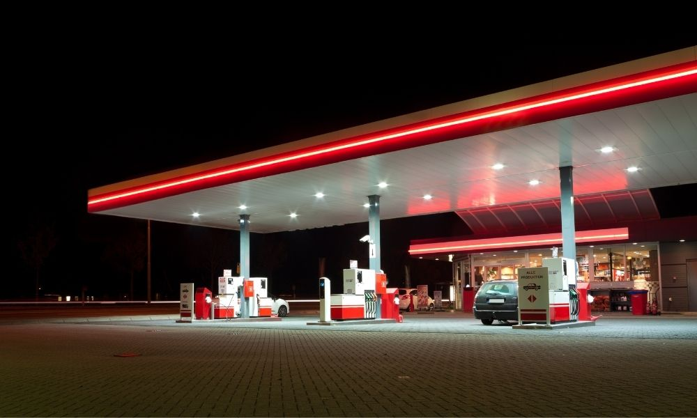 Ways To Increase Business at Your Gas Station