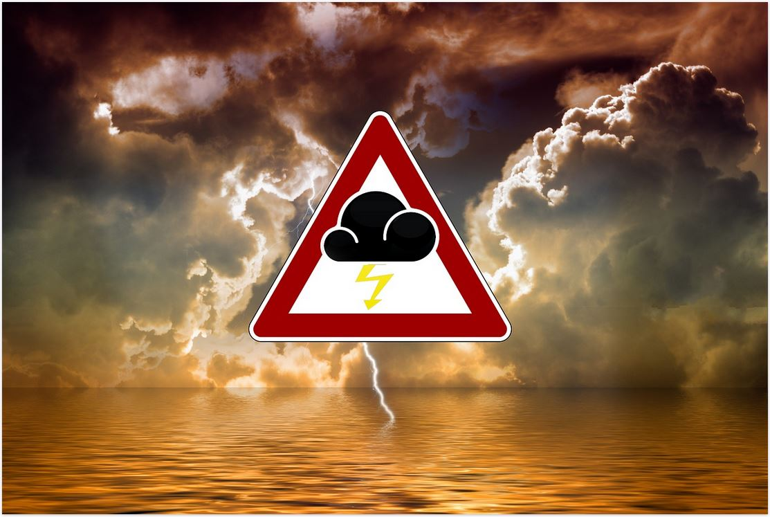 Wisconsin, Tornado and Severe Weather Awareness Week