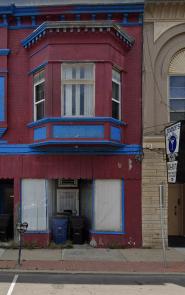 1334 Washington Ave Uptown Racine County property transfers
