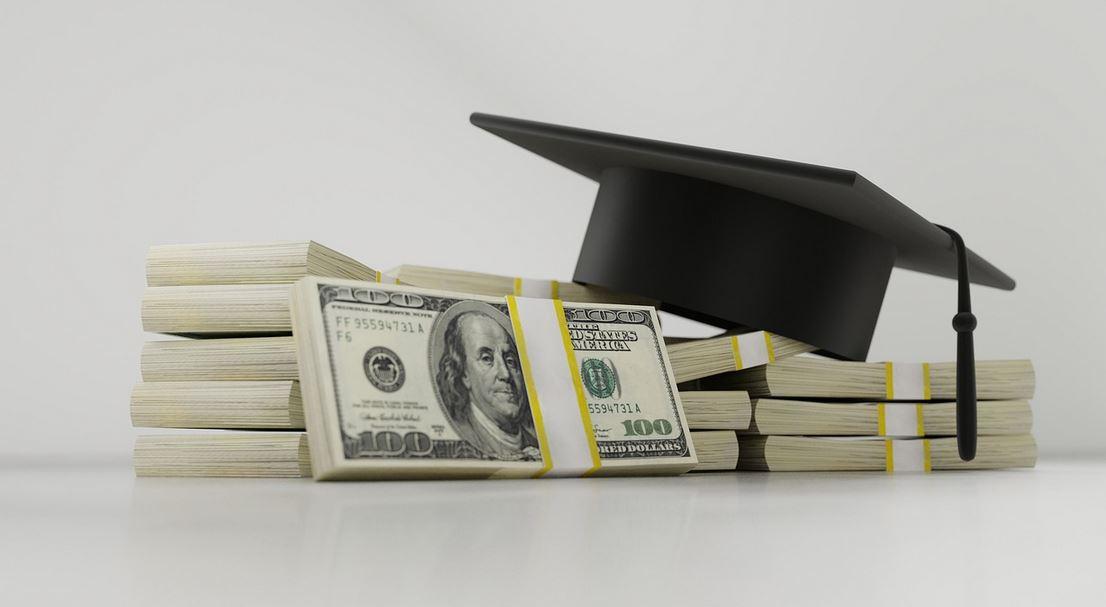 sponsored, student loan debt, student loans, debt