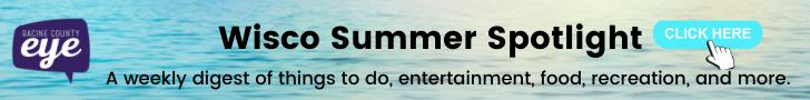 Wisco Summer Spotlight