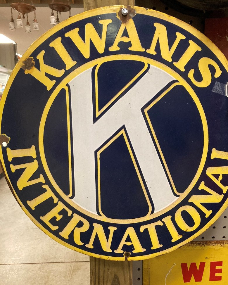 Kiwanis