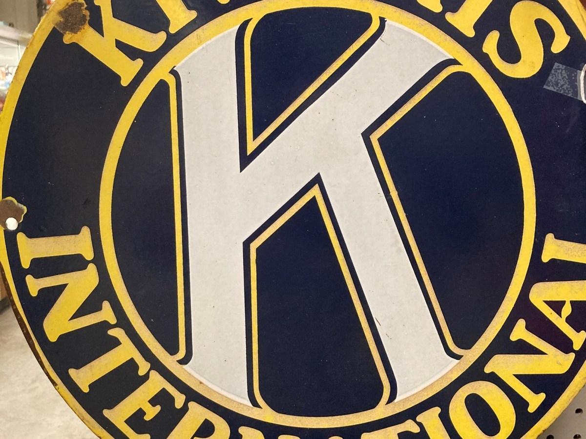 Kiwanis Club of West Racine