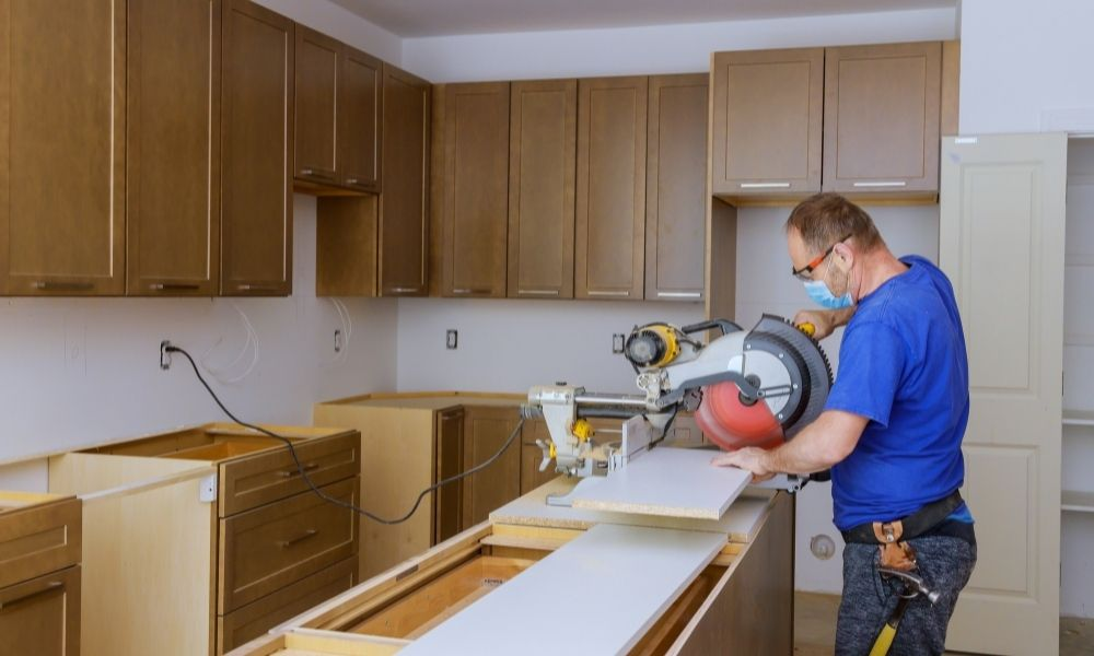 Tips for Becoming a House Flipper