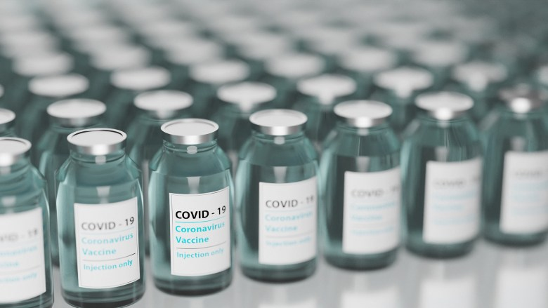 How the COVID-19 vaccine works,covid-19, covid-19 vaccine, wisconsin, vaccine