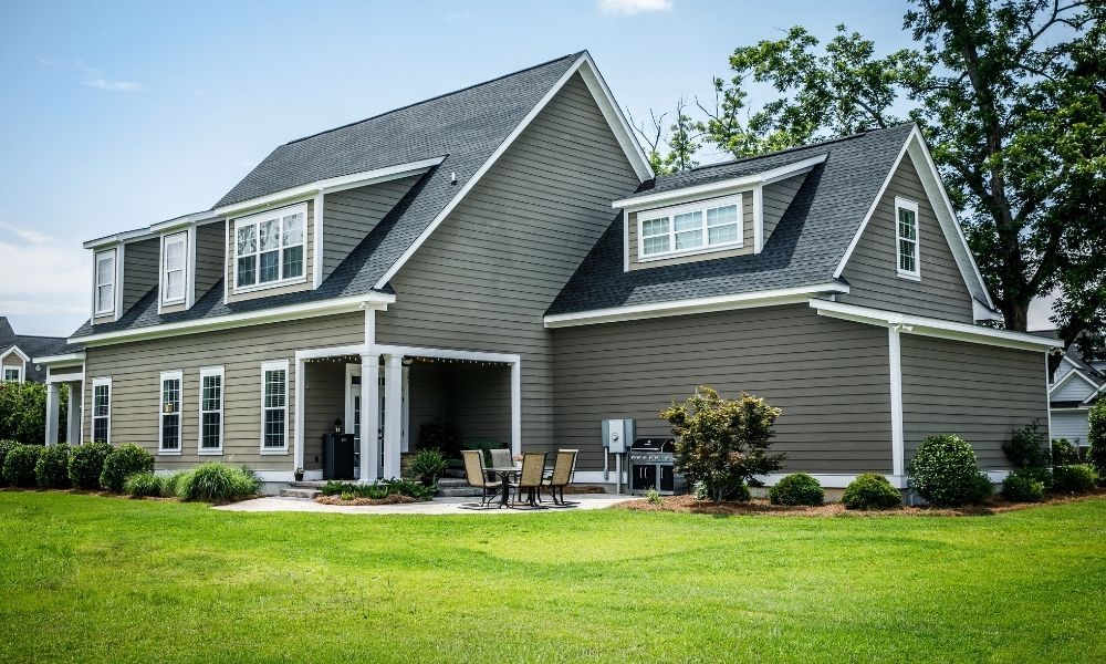 The Best Ways To Protect Your Roof Year-Round