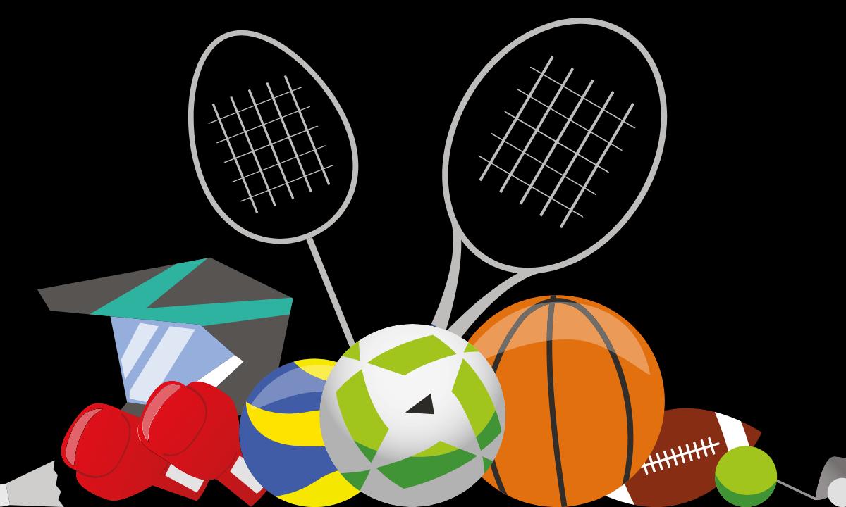 Wisconsin high school sports wisconsin, football,