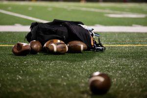 sports, Football