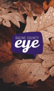Wisco Fall Spotlight: Sept. 15, 2021