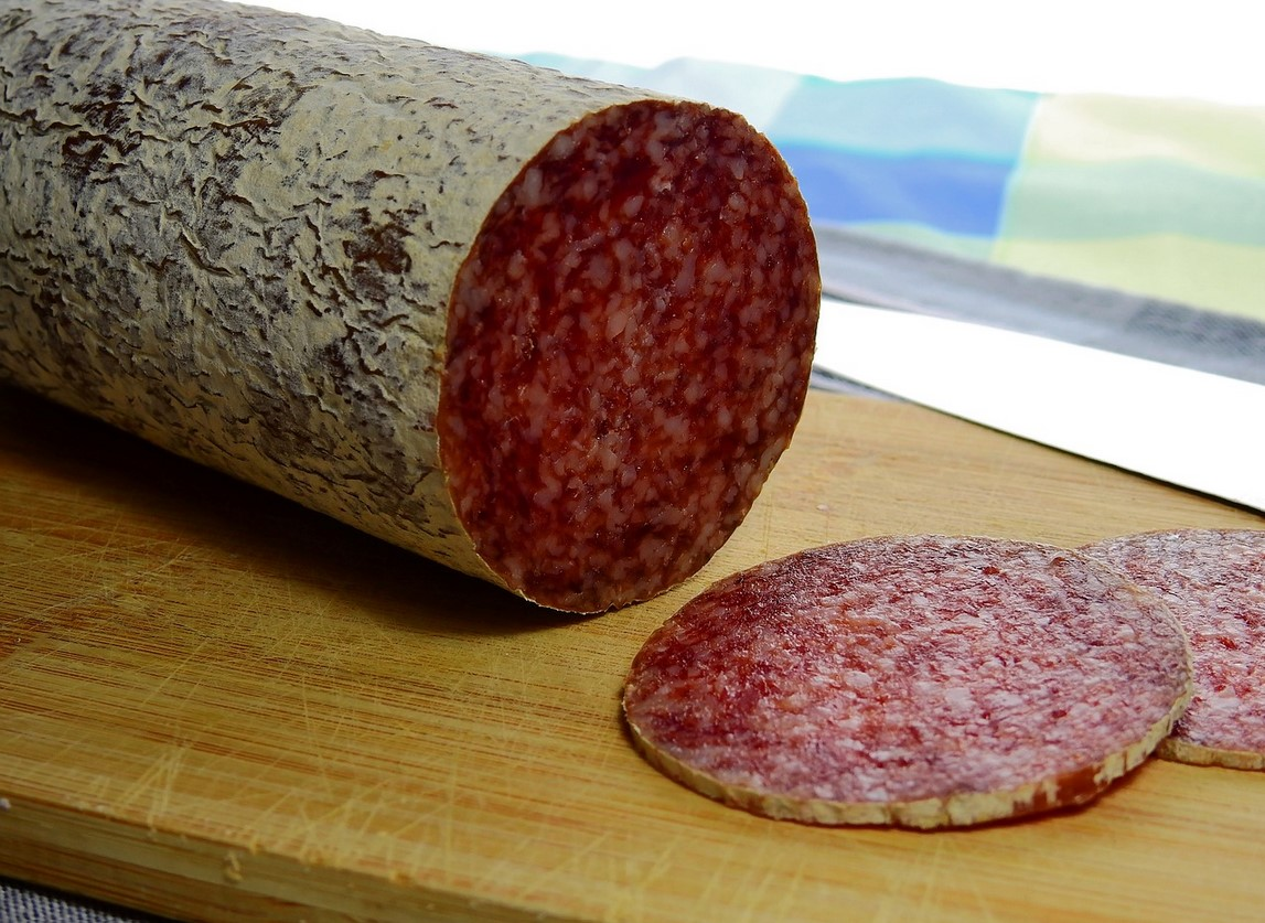 Pernat-Haase Meats, food recall, USDA
