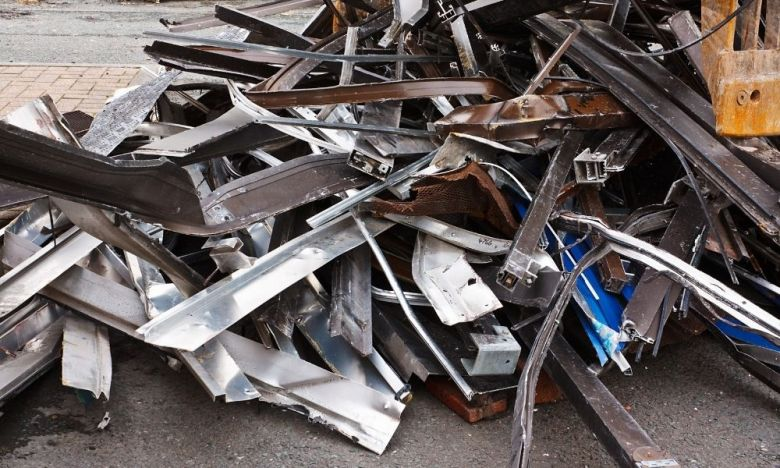 How Does Weather Affect Scrap Metal Prices?