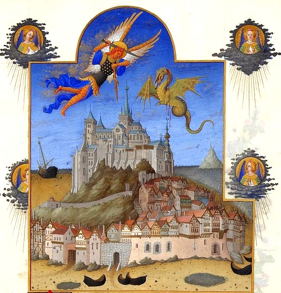 Scriptorial-Avranches-musee-manuscrits-Mont-SaintMichel