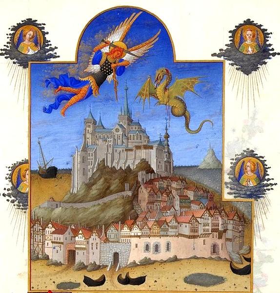 Scriptorial-Avranches-musee-manuscrits-Mont-SaintMichel