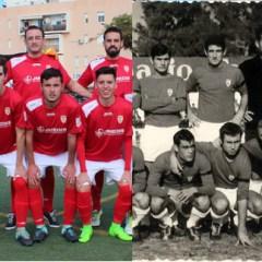 El Racing Club Portuense cumple 90 años de historia