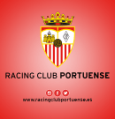 Comunicado Oficial del Racing Club Portuense