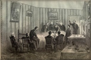 2--Lincoln_at_his_death_bed